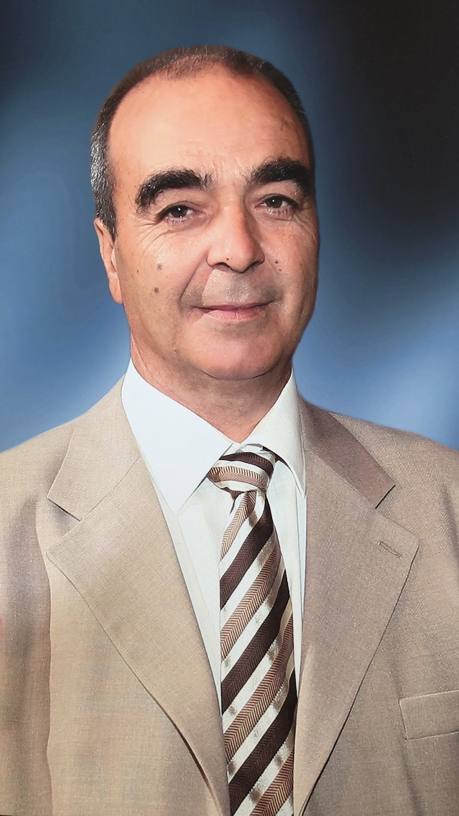 Christodoulos Kartalis